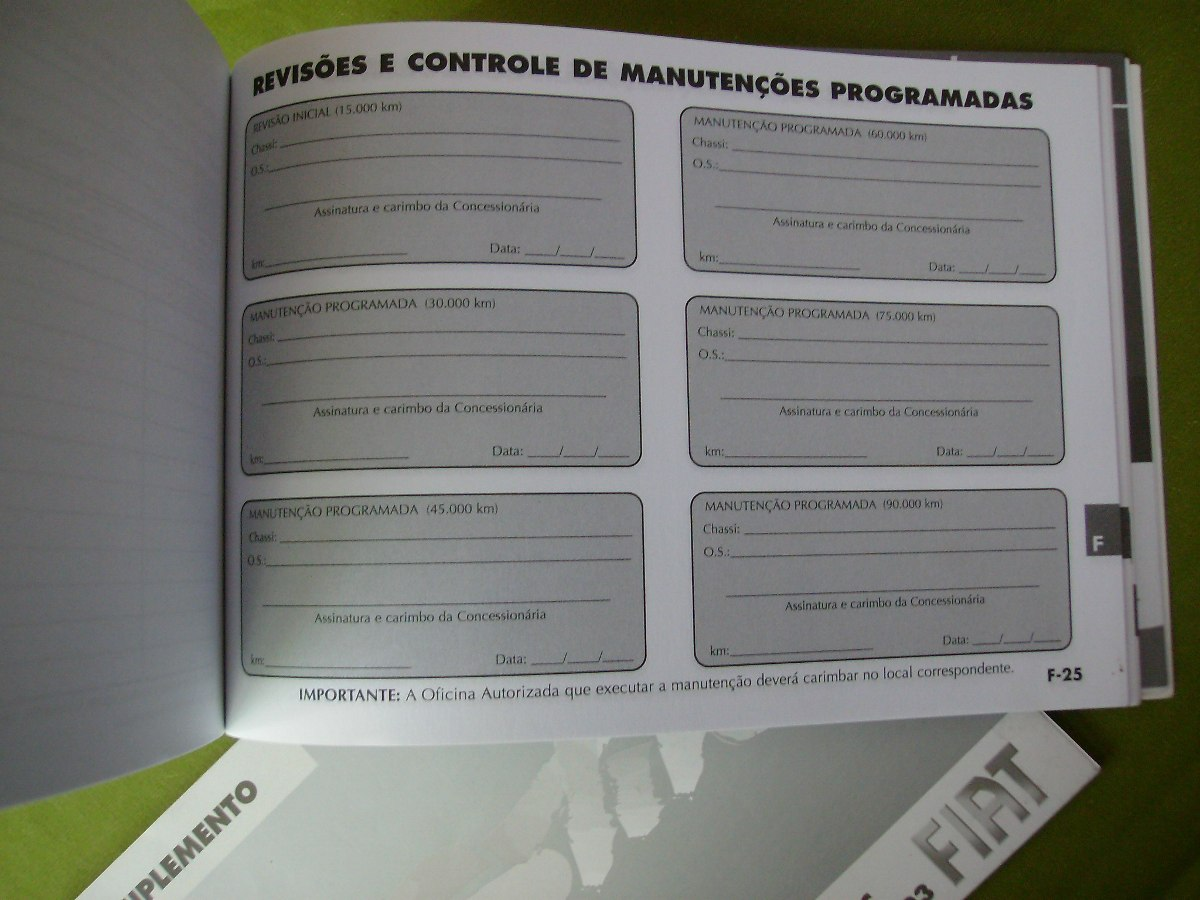 concession ria ir restituir consumidora por n o ter entregado rh duartepinheiro com br manual do proprietario fiat idea 2010 manual do proprietário fiat toro